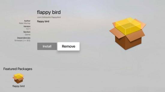 howto-install-appletv4-jailbreak-installer-nitotv-20160401-06