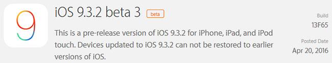 ios932-beta3-release-02