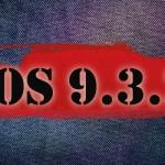 iOS 9.3.2 Betaにてカーネルバージョンが更新、脆弱性が修正?Luca氏は新手法で脱獄に成功