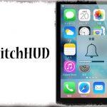SwitchHUD - ボリュームボタンで調整する「音量」の種類を選択可能に [JBApp]