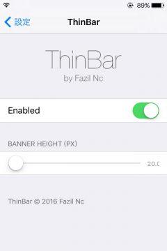 jbapp-thinbar-05