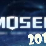 今年もPanguチーム主催のセキュリティ会議「MOSEC」の開催が決定、昨年はiOS 8.3脱獄を披露