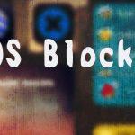 開発中止となった幻の「iOS Blocks」風な脱獄アプリが開発中!? [JBApp]