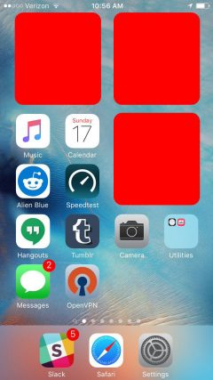 upcoming-gazelle-iosblocks-fu-jbapp-20160419-03