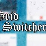開発中のGridSwitcher風脱獄アプリは「次の脱獄」が来てからリリースに [JBApp]