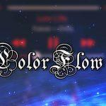 アートワークに合わせてボタン等の色が変化「ColorFlow 2」のiOS 9.1対応ベータ開始 [JBApp]