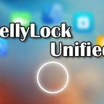 不朽の名作脱獄アプリ「JellyLock Unified」がアップデート、初の安定版へ [JBApp]
