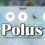 コントロールセンター強化「Polus」がiOS 9.1に対応、Bluetooth問題も修正 [JBApp]