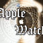 ついにApple Watchでも脱獄が…?!「最大級のプロジェクト」が進行中、画像も公開