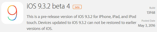 ios932-beta4-release-02