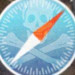 Luca氏作iOS 9.3.2向け脱獄「JailbreakMe」には複数の脆弱性を使用、ひとつはPS4などにも