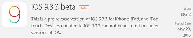 ios933-beta1-release-01