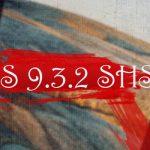 9.7インチiPad Pro向けの「iOS 9.3.2 SHSH」が発行停止、アップデート問題への応急措置