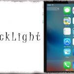 LockLight - Spotlightを個別に無効化、スリープアクションの割り当ても [JBApp]