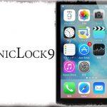 PanicLock9 - 選択したアプリの起動をサクッと禁止する [JBApp]