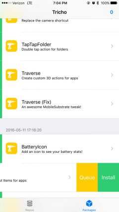 upcoming-cydia-like-package-manager-tricho-20160516-02