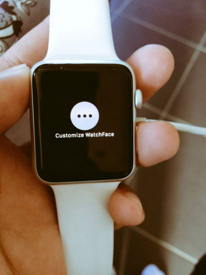 upcoming-soon-applewatch-jailbreak-custom-face-20160519-02