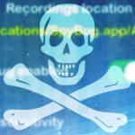 またもModMyiにマルウェア入り脱獄アプリが紛れ込む、現在は既に削除済み [JBApp]