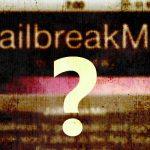 パソコン不要の脱獄「JailbreakMe」がiOS 9.3.2でも?Luca氏が脆弱性を外部から入手か
