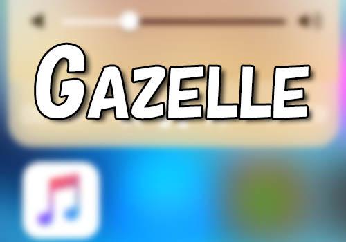 beta-gazelle-release-quickaction-like-widgets-01