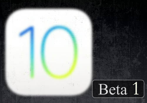 ios10-beta1-release-01