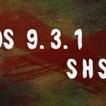 「iOS 9.3.1 SHSH」の発行が終了、iOS 9.3.2リリースから約3週間後