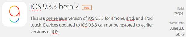 ios933-beta2-release-02