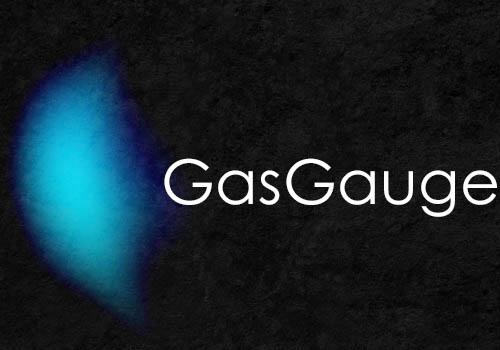 ios933b-exploit-gasgauge-luca-release-20160616