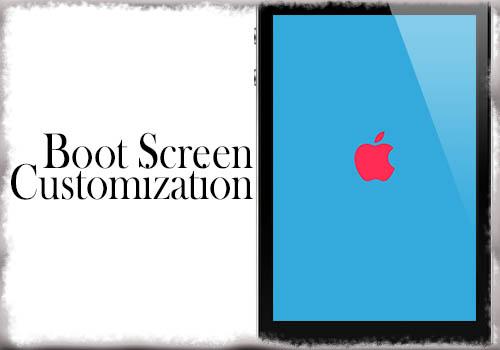 jbapp-bootscreencustomization-01