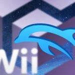 iOS向けにゲームキューブ&Wiiエミュレータ「Dolphin for iOS」が登場、テスト版もリリース