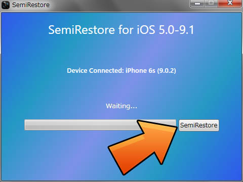 update-semirestore-suppot-ios9-ios91-02