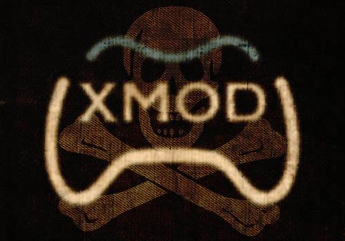 warning-xmodgames-repo-virus-fake-jbapp-tweaks-20160628-01