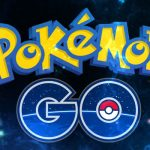話題の「Pokémon GO」に脱獄対策あり、いつもの回避方法でプレイ可能!!