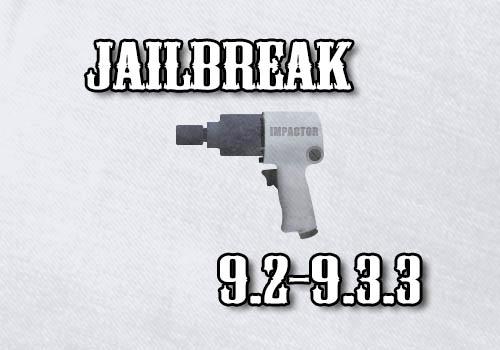 howto-jailbreak-ios92-933-cydiaimpactor-by-saurik-01