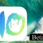 次期メジャーアップデート「iOS 10 Beta 2」が開発者向けにリリース、前回から約3週間後