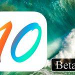 次期メジャーアップデート「iOS 10 Beta 3」が開発者向けにリリース、前回から約2週間後