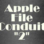 [iOS 9.2~9.3.3] iFunBox等でシステムファイルも閲覧・編集可能にする手順