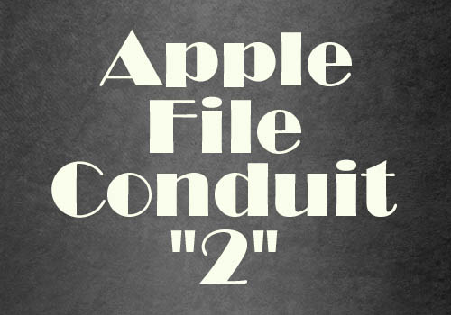 ios92-933-enable-root-system-file-ifunbox-applefileconduit2-01