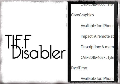 jbapp-tiffdisabler-01