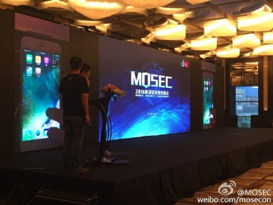 mosec2016-ios10-jailbreak-demo-video-pangu-team-20160701-04