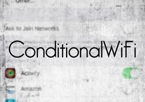upcoming-fewdays-conditionalwifi-01