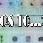 iOS 10のコントロールセンター機能&デザインを再現する脱獄アプリが2つ開発中!! [JBApp]