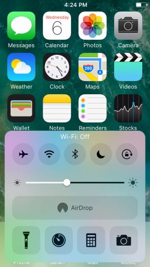 upcoming-ios10-like-controlcenter-design-2tweaks-02