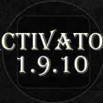 Activatorがアップデート、iOS 9.3.3までに完全対応。省かれていたジェスチャーも復活 [JBApp]