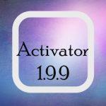 「Activator」と「Flipswitch」がアップデート、iOS 9.3.3までに対応![JBApp]