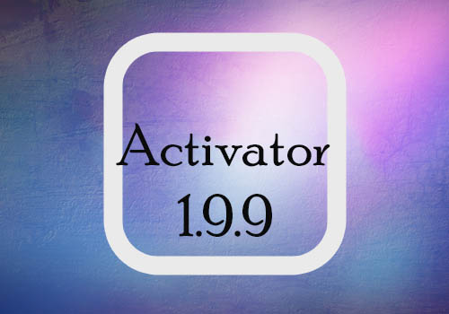 update-activator-v199-flipswitch-v1013-support-ios933-01