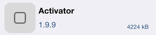 update-activator-v199-flipswitch-v1013-support-ios933-02