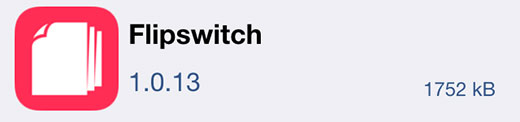 update-activator-v199-flipswitch-v1013-support-ios933-04