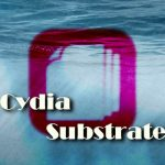 脱獄アプリの親玉「Cydia Substrate」がiOS 9.3.3までに対応!強制セーフモードが可能に [JBApp]