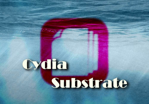 update-cydiasubstrate-096200-fix-bug-support-933-no-substratemode-01